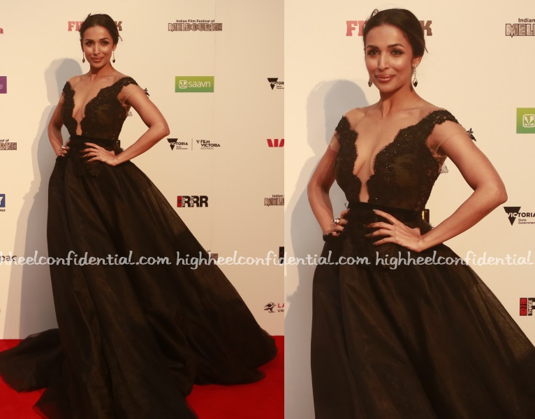 malaika-arora-humariff-indian-film-festival-melbourne-2016-awards-night
