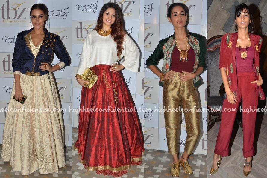 neha-tanishaa-sarah-anusha-natasha-j-tbz-preview