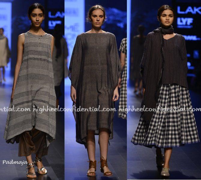 padmaja-lakme-fashion-week-2016