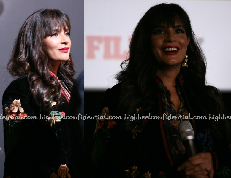 richa-chadha-rohit-bal-indian-film-festival-melbourne-opening-2016-1