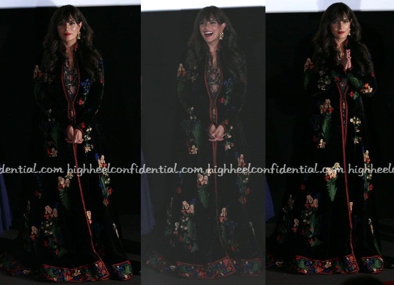 richa-chadha-rohit-bal-indian-film-festival-melbourne-opening-2016