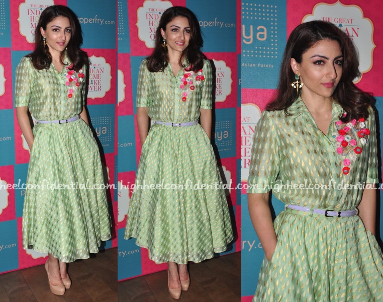 soha-ali-khan-papa-dont-preach-indian-home-make-over