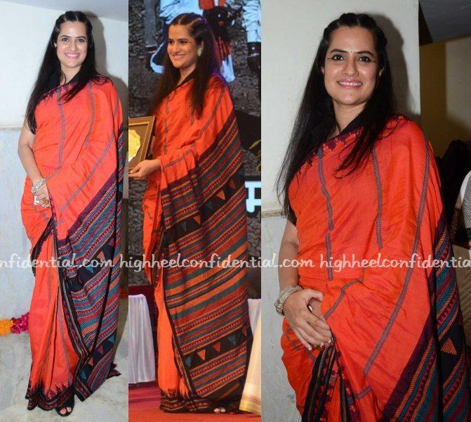 sona-mohapatra-satyameva-jayate-awards-2016