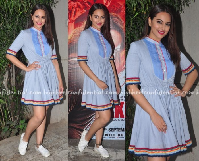 sonakshi-sinha-tommy-hilfiger-akira-promotions