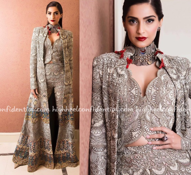 sonam-kapoor-anamika-khanna-couture-indian-film-festival-melbourne-awards-2016-1