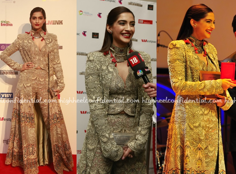 sonam-kapoor-anamika-khanna-couture-indian-film-festival-melbourne-awards-2016