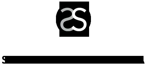 ss Logo 12cm