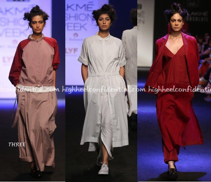 three-lakme-fashion-week-2016