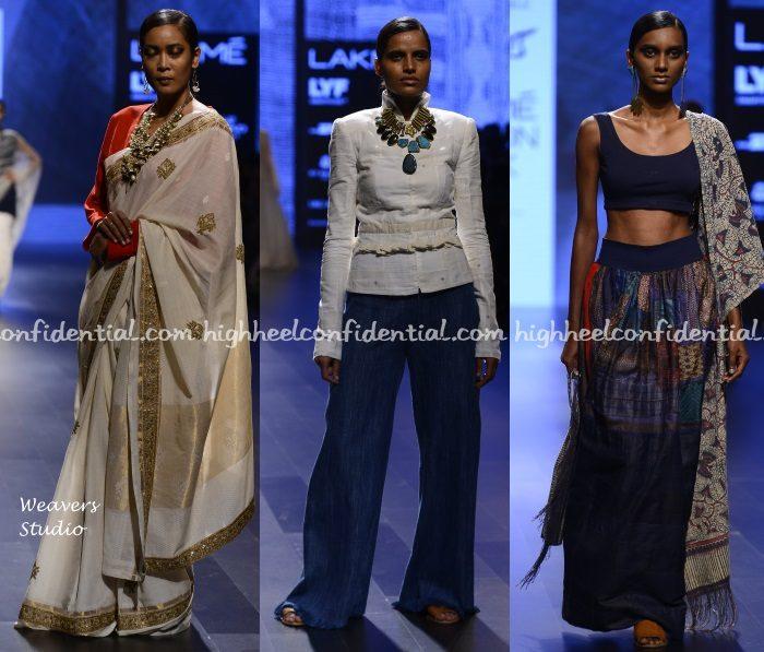 weavers-studio-lakme-fashion-week-2016