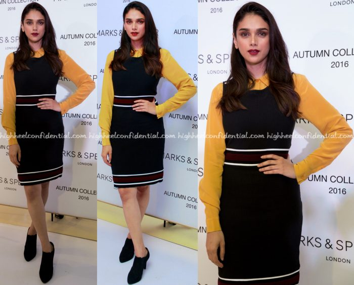 aditi-rao-hydari-at-marks-spencer-autumn-16-collection-launch