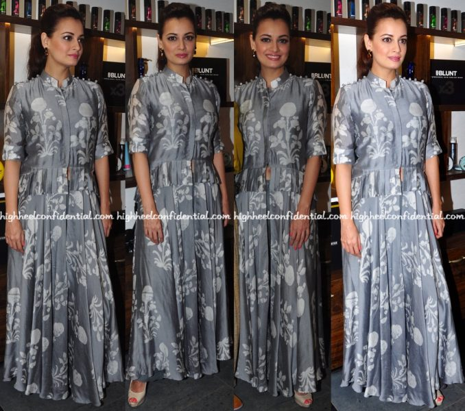 dia-mirza-at-bblunt-event-1