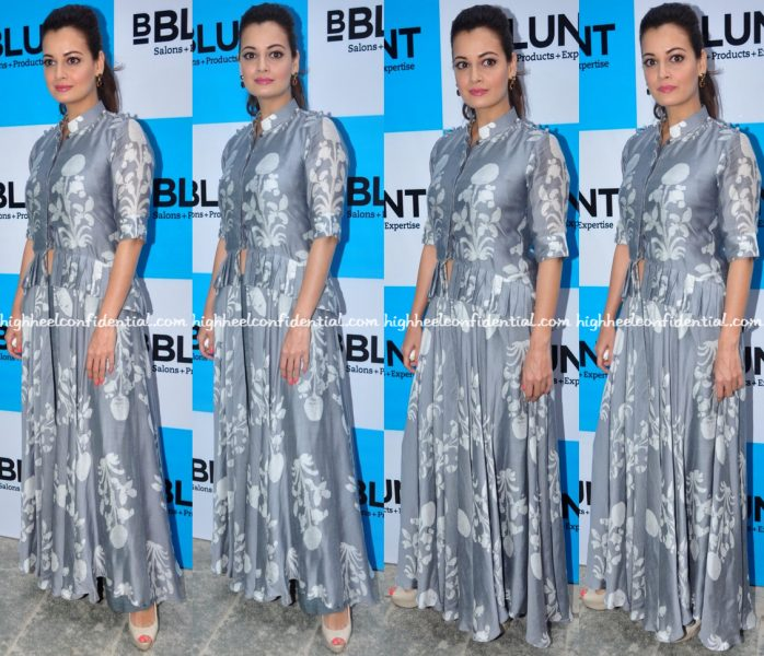 dia-mirza-at-bblunt-event-2