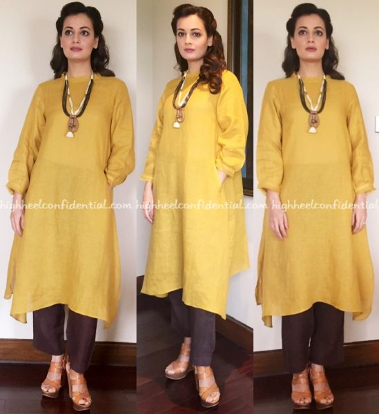 dia-mirza-in-anavila-at-ndtv-youth-for-change-conclave-1