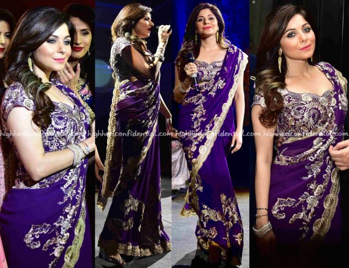 kanika-kapoor-performs-at-the-suneet-varma-fashion-show-in-delhi