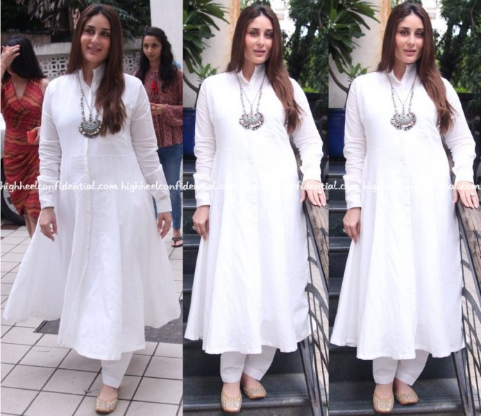 kareena-kapoor-khan-wears-rajesh-pratap-singh-to-a-facebook-live-chat-1