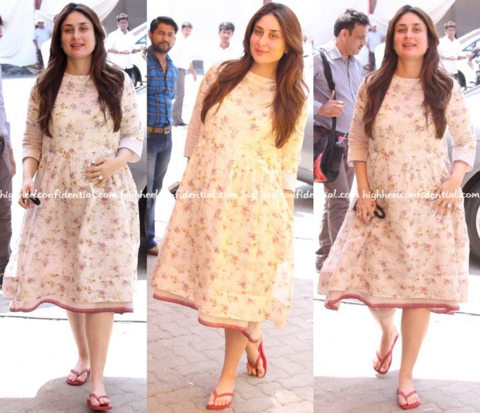 kareena-kapoor-photographed-in-eka-at-mehboob-studios