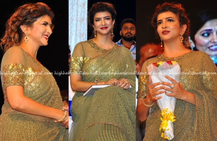 lakshmi-manchu-wears-divya-gupta-to-mohan-babu-40-years-of-film-celebrations-2