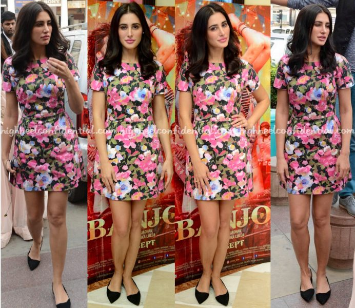 nargis-fakhri-wears-french-connection-to-banjo-promotions-1