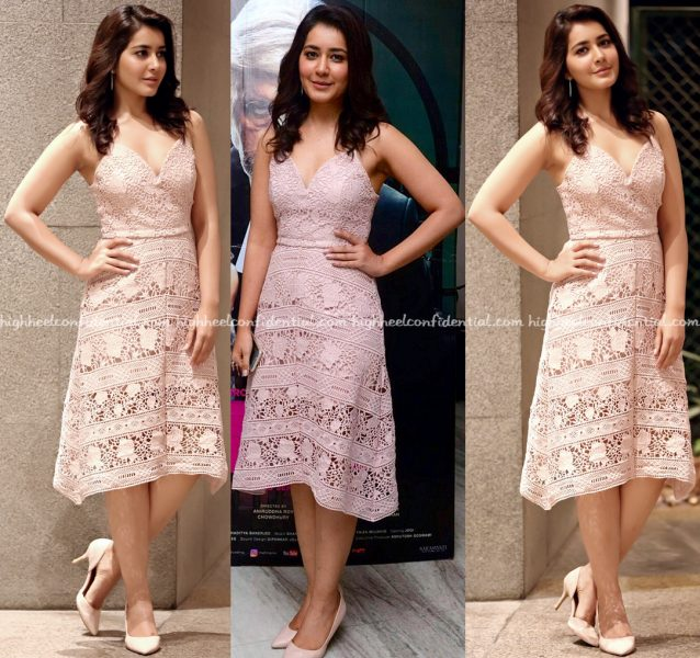 raashi-khanna-in-forever-new-at-pink-screening-1