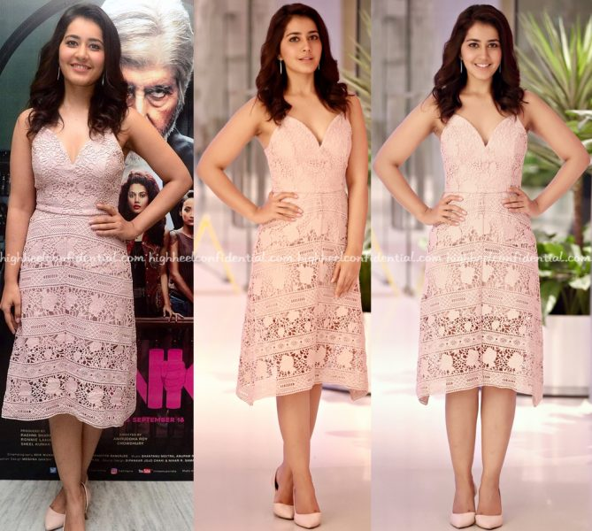 raashi-khanna-in-forever-new-at-pink-screening-2