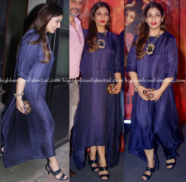 raveena-tandon-at-mirzya-trailer-launch-party-2