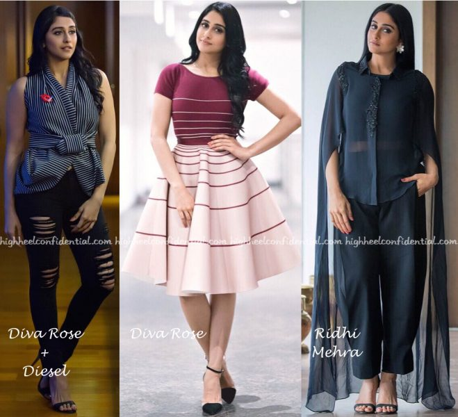 regina-cassandra-at-jo-achyutananda-promotions-in-ridhi-mehra-and-diva-rose