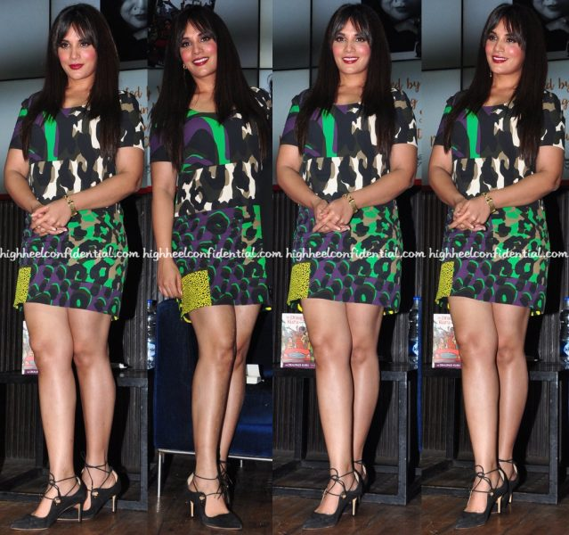 richa-chadha-wears-versace-to-trisha-das-book-launch