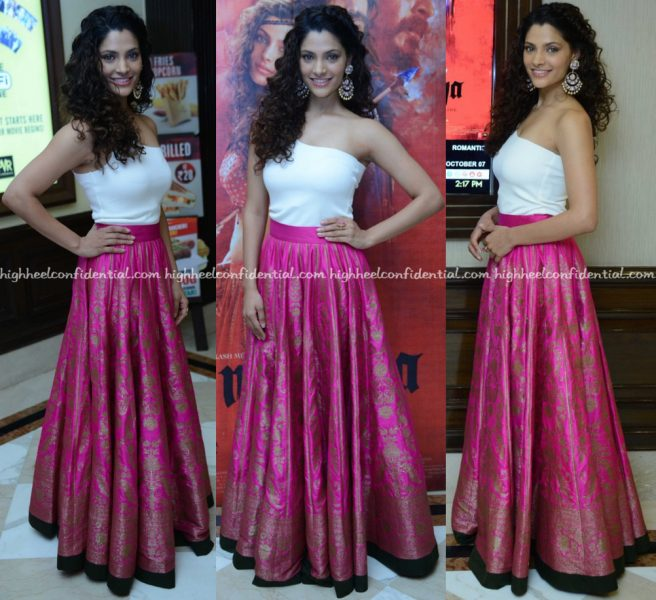 saiyami-kher-at-mirzya-promotions-1