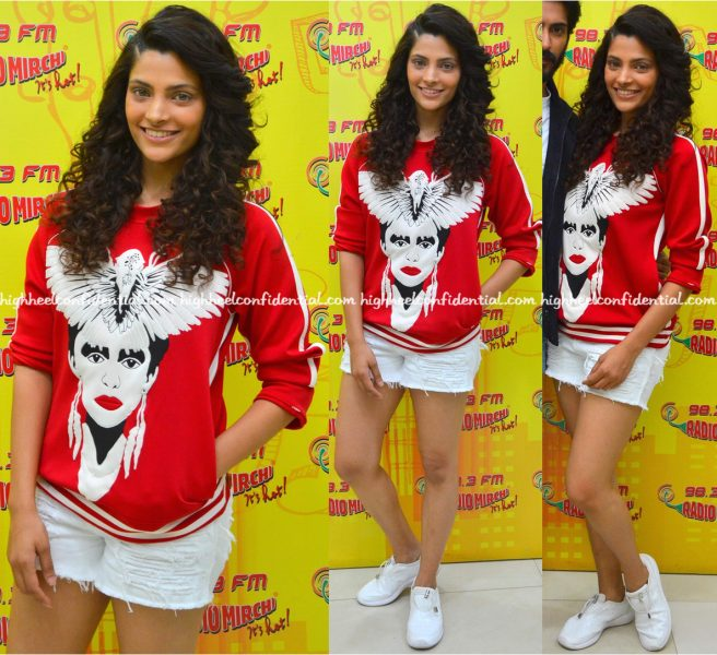 saiyami-kher-wears-ekam-to-mirzya-promotions-at-radio-mirchi-studios-1