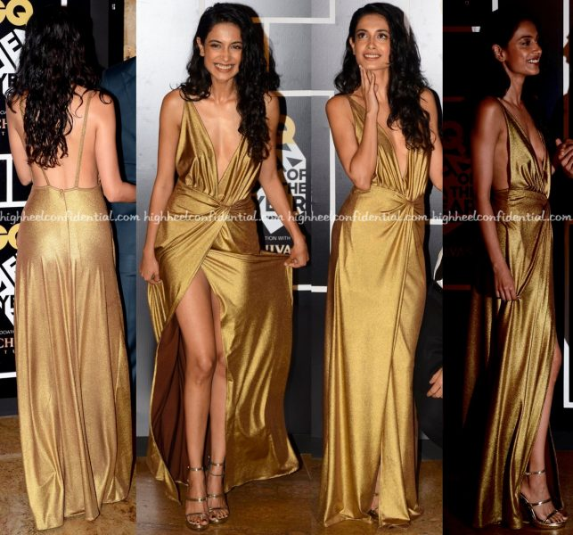 sarah-jane-dias-at-gq-men-of-the-year-awards-2016-2