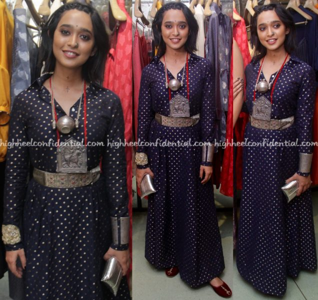 sayani-gupta-at-amoh-by-jade-festive-collection-launch
