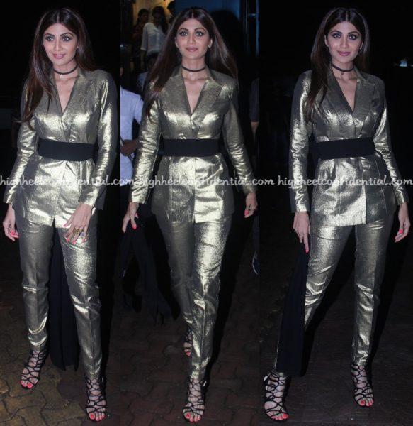 shilpa-shetty-wears-nikhil-thampi-to-super-dancer-sets-1