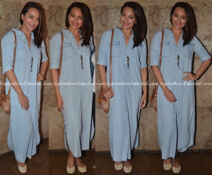 sonakshi-sinha-at-freaky-ali-screening