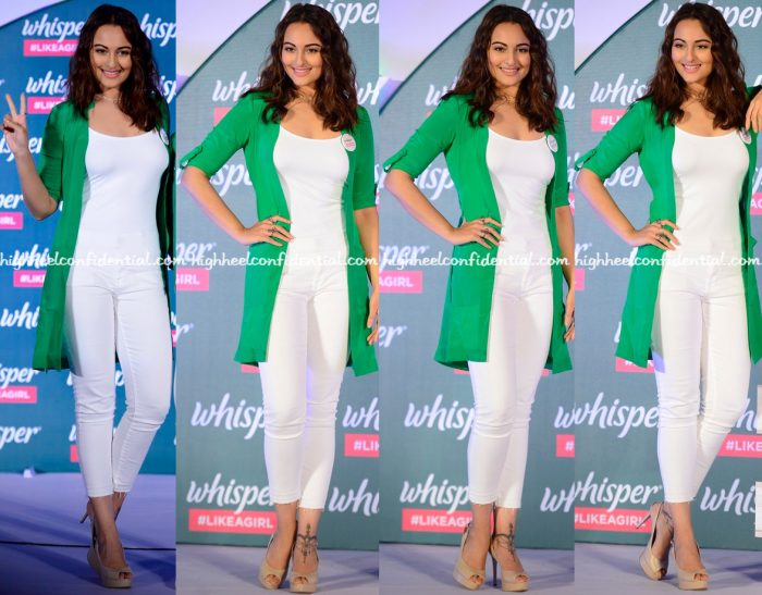 sonakshi-sinha-wears-amy-billimoria-to-an-event-for-whisper