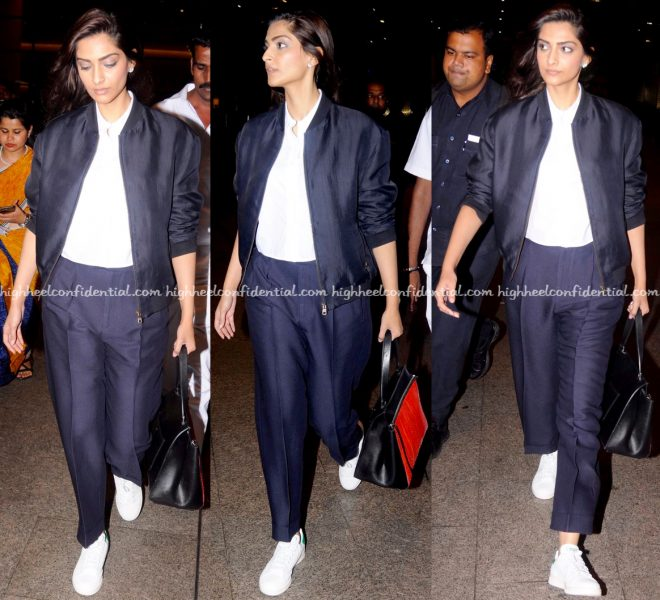 sonam-kapoor-photographed-in-ferragamo-at-mumbai-airport-1