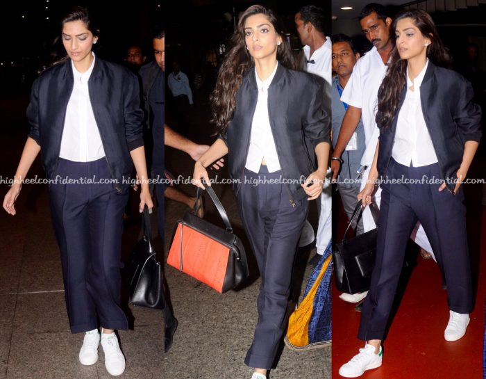 sonam-kapoor-photographed-in-ferragamo-at-mumbai-airport-2