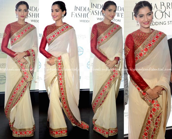 sonam-kapoor-wears-narendra-kumar-to-india-bridal-fashion-week-store-launch-1