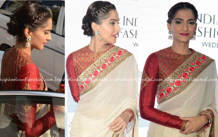 sonam-kapoor-wears-narendra-kumar-to-india-bridal-fashion-week-store-launch-2