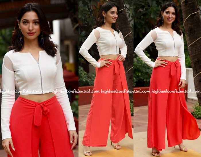 tamannaah-bhatia-wears-zulekha-shariff-and-mitali-wadhwa-to-tutak-tutak-tutiya-promotions-1