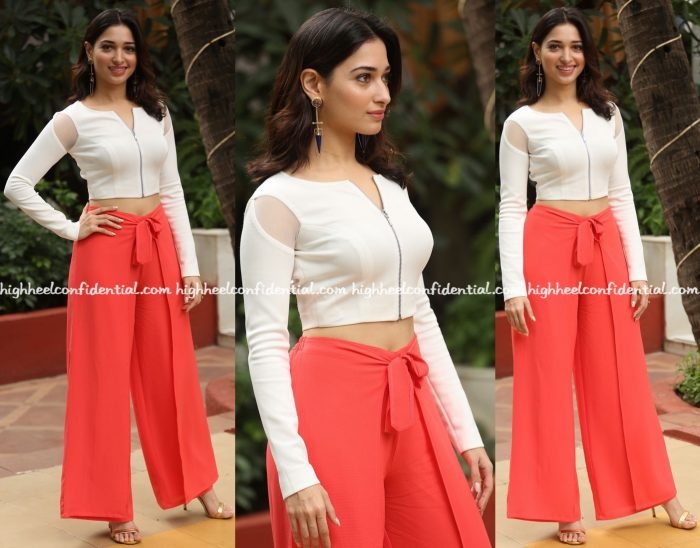 tamannaah-bhatia-wears-zulekha-shariff-and-mitali-wadhwa-to-tutak-tutak-tutiya-promotions-2