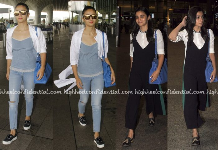 alia-bhatt-airport-chola-hermes-madison