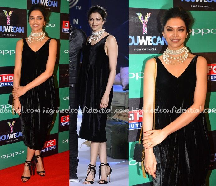 deepika-padukone-sabyasachi-you-we-can-launch