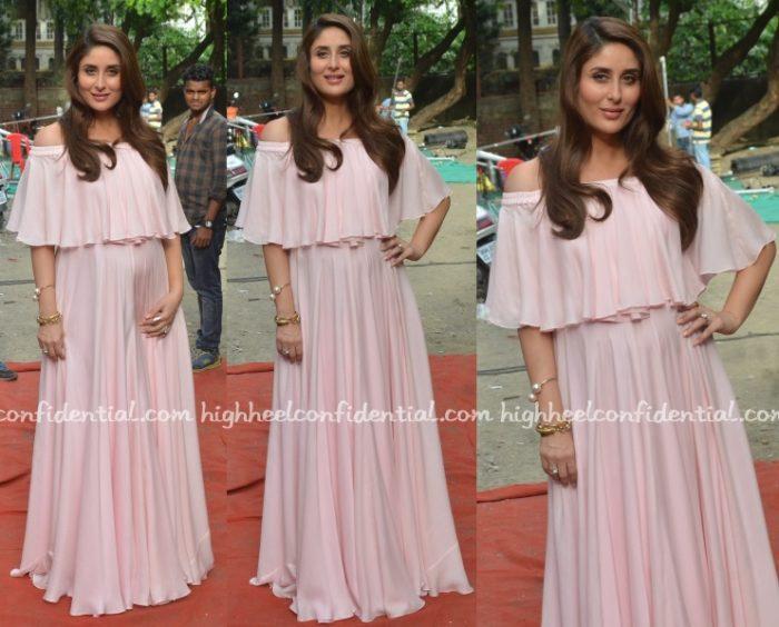 kareena-kapoor-ad-shoot-pink
