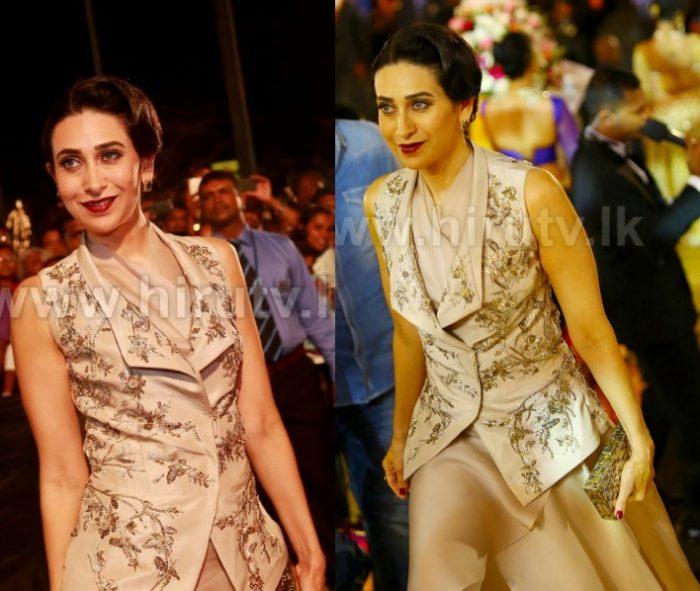 karishma-kapoor-gaurav-gupta-hiru-golden-film-awards-2016