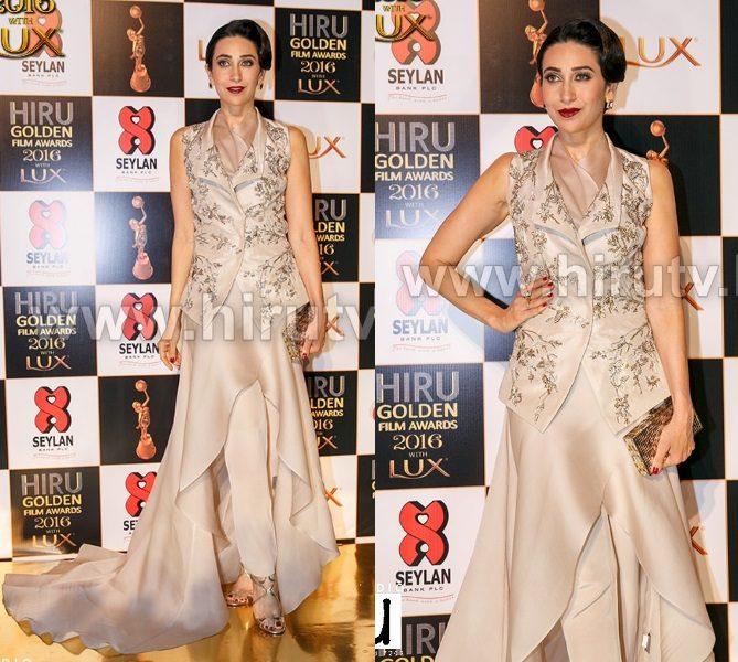 karisma-kapoor-gaurav-gupta-hiru-golden-film-awards-2016-1