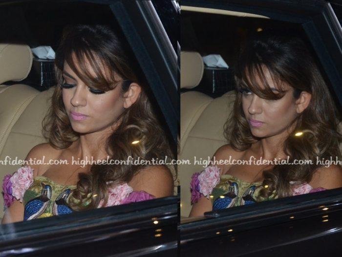 natasha-poonawalla-gucci-rima-jain-birthday-party