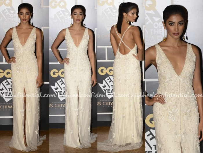 pooja-hegde-temperley-london-gq-men-of-the-year-awards-2016