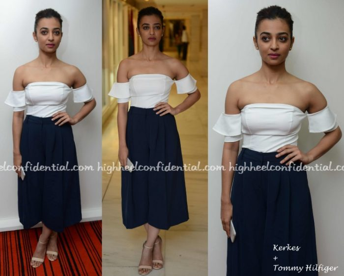 radhika-apte-kerkes-tommy-hilfiger-parched-promotions