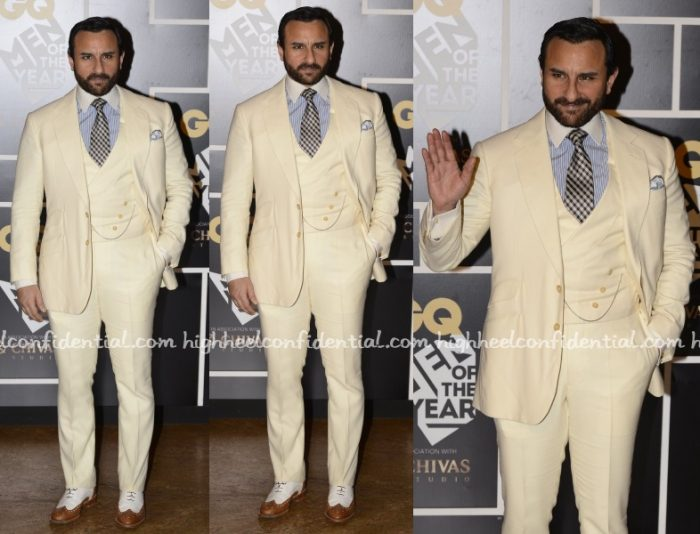 saif-ali-khan-gq-men-of-the-year-awards-2016