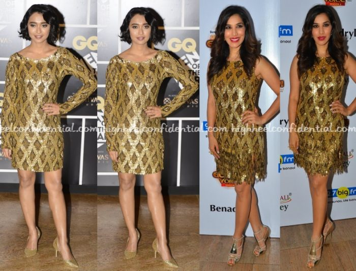 sayani-gupta-sophie-choudry-gq-men-year-monisha-jaising